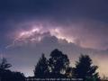 19990414mb09_supercell_thunderstorm_oakhurst_nsw