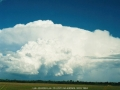 19991024mb24_supercell_thunderstorm_s_of_lismore_nsw
