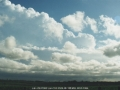 19991231mb13_supercell_thunderstorm_woodburn_nsw