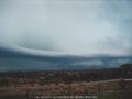 20001105jd31_supercell_thunderstorm_corindi_beach_nsw