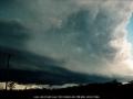 20001105jd34_supercell_thunderstorm_corindi_nsw