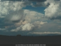 20010117jd06_supercell_thunderstorm_near_ebor_nsw