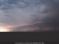 20010527jd12_supercell_thunderstorm_w_of_woodward_oklahoma_usa
