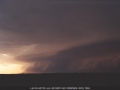 20010527jd15_supercell_thunderstorm_w_of_woodward_oklahoma_usa