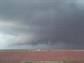 20010529jd17_supercell_thunderstorm_ne_of_amarillo_texas_usa