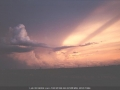 20010529jd20_supercell_thunderstorm_w_of_pampa_texas_usa