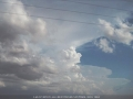 20010604jd04_supercell_thunderstorm_harper_kansas_usa
