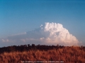 20010901jd08_supercell_thunderstorm_jerrys_plains_nsw