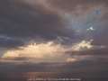 20011222jd17_supercell_thunderstorm_port_macquarie_nsw