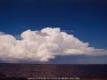 20020208jd12_supercell_thunderstorm_e_of_raymond_terrace_nsw