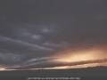 20020527jd01_supercell_thunderstorm_near_shawville_texas_usa