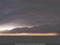 20020604jd05_supercell_thunderstorm_near_allmon_e_of_petersburg_texas_usa