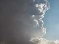 20030212jd09_supercell_thunderstorm_camden_nsw