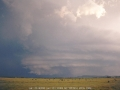 20030330mb08_supercell_thunderstorm_woodburn_nsw