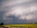 20030330mb13_supercell_thunderstorm_near_coraki_nsw