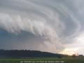 20030330mb15_supercell_thunderstorm_near_coraki_nsw
