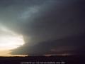 20030603jd13_supercell_thunderstorm_littlefield_texas_usa
