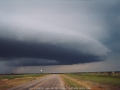 20030612jd12_supercell_thunderstorm_s_of_olney_texas_usa