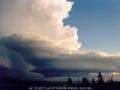 20031020mb09_supercell_thunderstorm_meerschaum_nsw