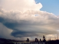 20031020mb14_supercell_thunderstorm_meerschaum_nsw