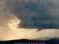 20031025mb10_supercell_thunderstorm_mallanganee_nsw