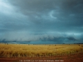 20031121jd08_supercell_thunderstorm_temora_nsw