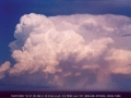 20040130jd03_supercell_thunderstorm_near_manly_nsw