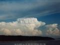 20040524jd18_supercell_thunderstorm_near_randolph_kansas_usa