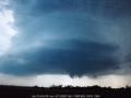 20040526jd01_supercell_thunderstorm_minco_w_of_oklahoma_city_oklahoma_usa