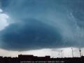 20040526jd04_supercell_thunderstorm_minco_w_of_oklahoma_city_oklahoma_usa