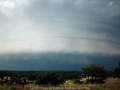 20040601jd02_supercell_thunderstorm_n_of_weatherford_texas_usa