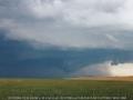 20041024jd01_supercell_thunderstorm_gulgong_nsw
