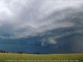 20041024jd02_supercell_thunderstorm_gulgong_nsw
