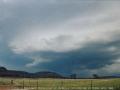 20041024jd04_supercell_thunderstorm_30km_e_of_gulgong_nsw