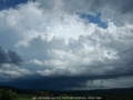 20041109mb33_supercell_thunderstorm_mallanganee_nsw