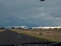 20041207mb18_supercell_thunderstorm_e_of_quambone_nsw