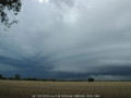 20041227mb016_supercell_thunderstorm_n_of_narrabri_nsw