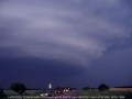 20050513jd18_supercell_thunderstorm_e_of_benjamin_texas_usa
