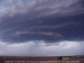 20050524jd06_supercell_thunderstorm_idalia_n_of_burlington_colorado_usa