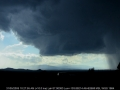 20050530jd10_supercell_thunderstorm_branson_colorado_usa