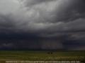 20050602jd01_supercell_thunderstorm_near_lindon_colorado_usa
