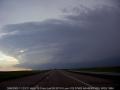 20050602jd09_supercell_thunderstorm_i_70_near_flagler_colorado_usa