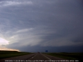 20050602jd10_supercell_thunderstorm_i_70_near_flagler_colorado_usa