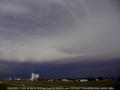 20050602jd14_supercell_thunderstorm_i_70_near_flagler_colorado_usa