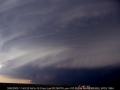 20050602jd17_supercell_thunderstorm_i_70_near_flagler_colorado_usa
