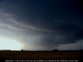 20050605jd14_supercell_thunderstorm_mountain_park_n_of_snyder_oklahoma_usa
