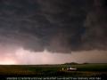 20050605jd22_supercell_thunderstorm_near_snyder_oklahoma_usa