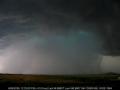 20050605jd24_supercell_thunderstorm_near_snyder_oklahoma_usa