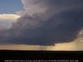 20050607jd09_supercell_thunderstorm_e_of_wanblee_south_dakota_usa
