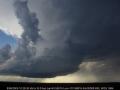 20050607jd15_supercell_thunderstorm_e_of_wanblee_south_dakota_usa